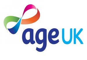 AGE UK Gloucestershire - Helpline available