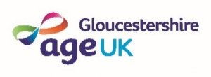 Age UK Gloucestershire - COVID-19 support