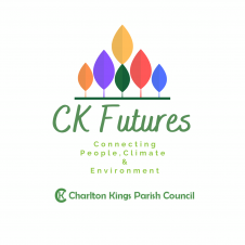 CK Futures - survey of Charlton Kings residents regarding environmental issues