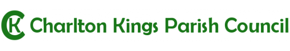 Charlton Kings Parish Council